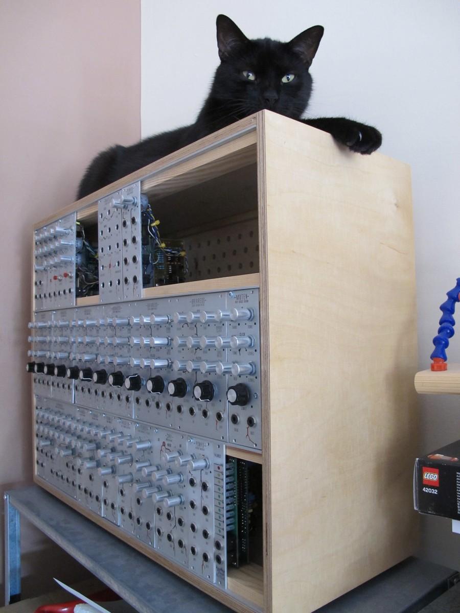 eurorack module diy tutorial 4 wiring syntherjack. Black Bedroom Furniture Sets. Home Design Ideas