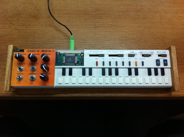 Synth DIY - how to start? - SyntherJack